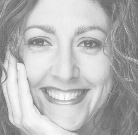 Psicóloga Bilbao - Entrevista en Juritecnia