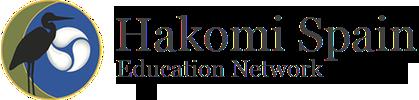 método hakomi