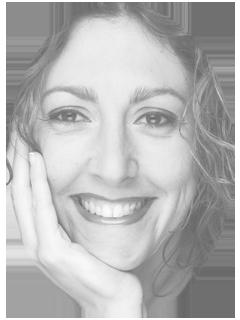 Psicóloga Bilbao - Susana García Sellarés