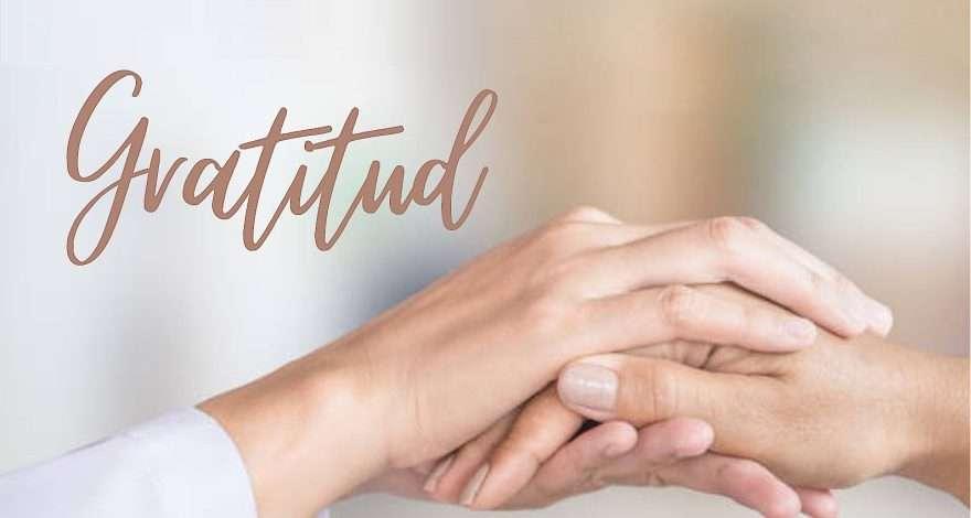 Taller presencial Hakomi - Mindfulness relacional